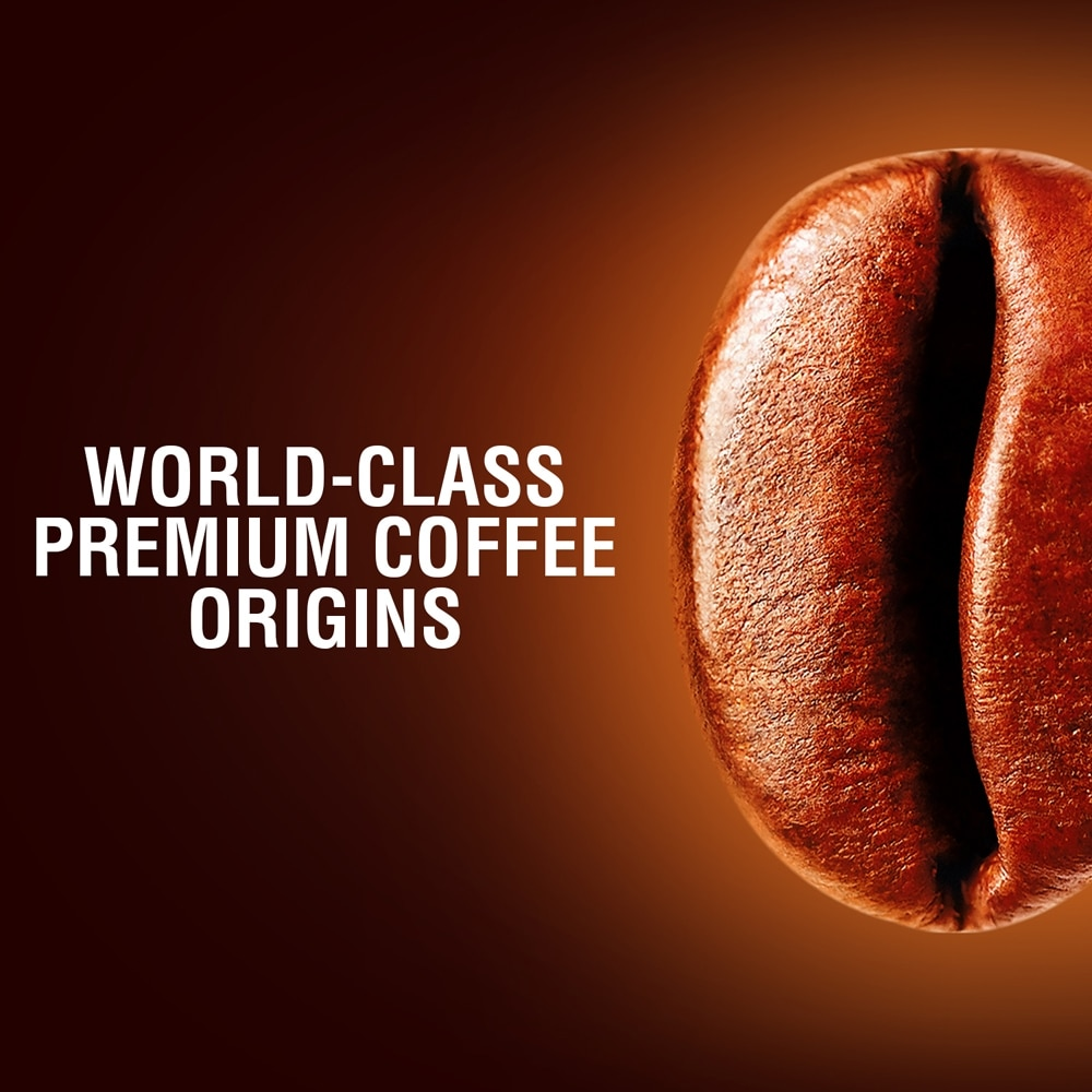Reasons to Believe Premium Coffee Origins